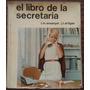 produto El Libro De La Secretaria - Ensenyat Y Artigas
