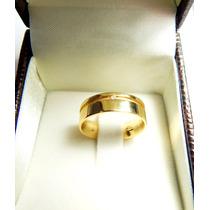 Vivara Aliança Diamante Ouro 18k 750 Charles & Colvard