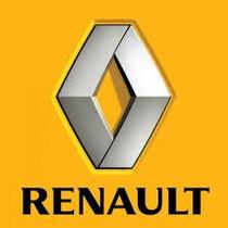 Cambio Da Renault Master 2.5 E 2.8 Garantido