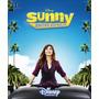 Sunny Entre Estrelas 1ª E 2ª Temporada Dvd