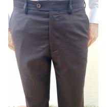 Calça Social Giorgio Armani