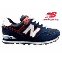 374 new balance