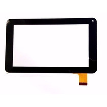 Tela Vidro Touch Tablet Dl Ls T-71 Pin Pis 7 Original