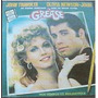 Pops Anos 80 - Grease/xanadu/dancin¿ Days/big Hits Inter/