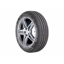 Pneu Michelin 225/45 R17 94w Xltl Primacy 3 Grnx Mi