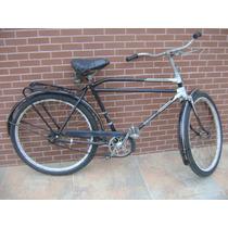 Bicicleta Gorike Antiga Original