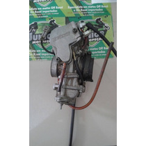 Carburador Yz450f Crf450