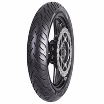 Pneu Pirelli 110/70-17 Dianteiro Moto Twister, Fazer, Ninja