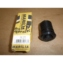 Interruptor Painel Mercedes Pressao 24v 2ter Marilia Im11275