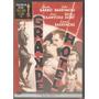 Dvd Grand Hotel Greta Garbo 1932 Oscar Melhor Filme Drama.