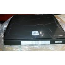 Impressora Multifuncional Positivo Mod A1017 Leia O Anúncio
