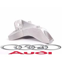 Suporte Câmbio Audi -a6- A4 -passat 2.8 30v 8d0399107t Le