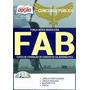 Apostila Concurso Sargento Da Força Aérea Brasileira (fab)