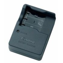 Carregador Canon Cb-2lue Para Nb-3l Ixus 700 750 I Ii Iis I5