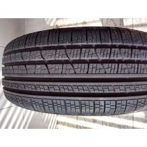Pneu Pirelli Scorpion Verde 225/55/18