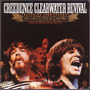 Creedence Clearwater Revival Chronicle Novo Lacrado Cd
