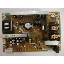 Placa Fonte Toshiba Lc40xv700fda Lc4049 Fda