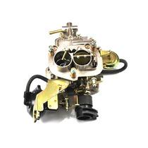 Carburador Gol Voyage Parati Ap 1.6 Alcool Miniprogressivo