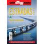 Guia Quatro Rodas Estradas 8.251 Cidades Brasil