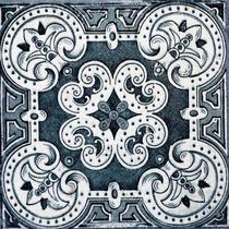 Adesivo Azulejo Decorativo - Cozinha - Banheiro - Cód 015