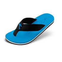 Sandália Kenner Nk5 Original Azul