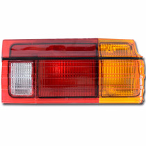 Lanterna Traseira Direita Volkswagen Voyage 1985 Até 1990