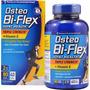 Osteo Biflex Triple Strength Com Vit. D - 80 Tabletes