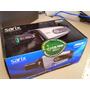 Câmera Pelco Sarix Network Color, 2.1 Megapixel - Ixe20c