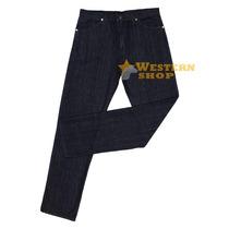 Calça Jeans Masculina Cowboy Cut Tipo Exportação - Wrangler