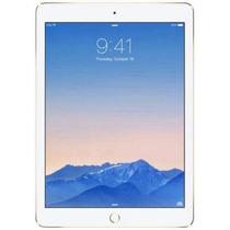 Apple Ipad Air 2 64gb Wi-fi 9.7