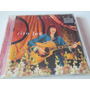 Cd Rita Lee Acustico Mtv Semi Novo 1998 Taxa De Envio 1,00