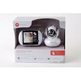 Baba-Eletronica-Motorola-Mbp36s---Visao-Noturna---Tela-3_5_