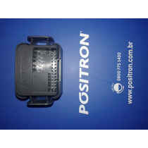 Centralina Alarme Px330 - Fx330 - Ex330 Cyber Positron Nova