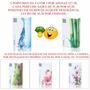 Kit 5 Perfumes Da Fator 5 Cosméticos Para Revenda - Atacado