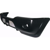 Parach Dt + Tz + Grade + Protetor + Tela L-200 Sport Outdoor