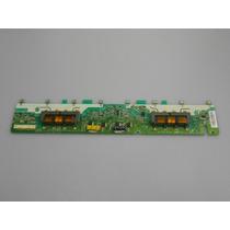 Placa Inverter Aoc Lcd Modelo:d32w831 Código:ssi320_4ua01