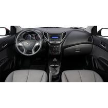 Sucata Para Vender Peças Do Hyundai Hb20 1.6 Automático