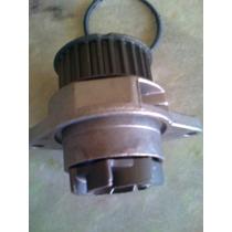Bomba De Água Gol /prt 1.0 16v Mi 97/06 Exc Power Fox 1.0 /