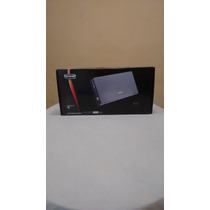 Amplificador Ssl Ev5000d (5000wrms)a 1ohm