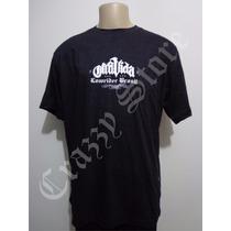 Camiseta Otra Vida Lowrider Brasil Low Bike Crazzy Store