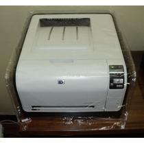 Capa Para Impressora Laser, Laserjet Hp 1102 E Modelos Hp.