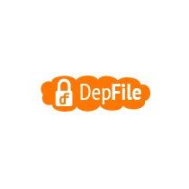 Conta Premium Depfile ( 30 Dias ) - Oficial