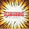 Scorpions - Face The Heat - Importado - Cd