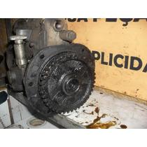 Engrenagem Da Bomba Injetora Motor 608 Mercedes Bens Peça