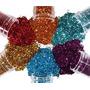 produto # Gliter Potinho /kit 24 Unidades  R$11,00