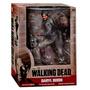 The Walking Dead: Daryl Dixon (25 Cm) - Mcfarlane Toys