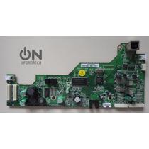 Placa Lógica Impressora Multifuncional Lexmark X2695