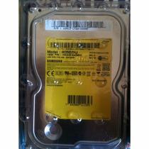 Hd Samsung 500 Gb Sata2 7200 Sata2 Desktop Dvr Pc Oferta