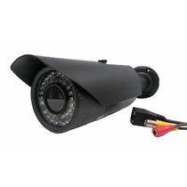 Câmera Ip Resolução Full Hd 2304x1296 3 Mega Pixel