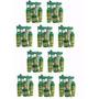 Atacado 10 Kits Crecepelo C/ Mascara 454g + Sacola